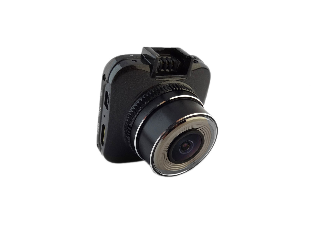 Видеорегистратор FalconHD43-LCD