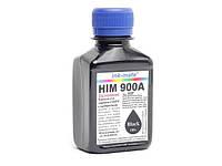 Чернила Ink-Mate для HP HIM900 по 4 по 100мл