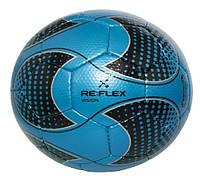 Мяч футбольный RE:FLEX VISION
