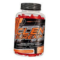 ClenBurexin 90капс (02101003)