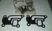 АНАЛОГ для Opel 850512 0850512 GM 90531712 Прокладка клапана рециркуляции выхлопных газов REINZ 70-36283-00 Reinz 70-36283-00 /  / прокладка клапана