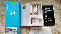 THORN698 в Украине, отзывы о магазине, купить товары онлайн