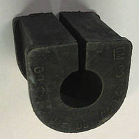АНАЛОГ для Opel 444153 0444153 GM 90373771 Втулка (резинка , вкладыш , подшипник) заднего стабилизатора поперечной устойчивости (d=15 mm) 0444153
