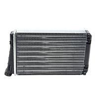 Радиатор отопителя (печки) 1618248 1618026 9194851 24407692 90487635 OPEL Omega-B NRF 54238