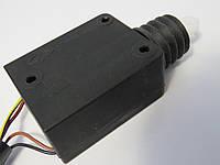 Привод центрального замка на ВАЗ 2170 Приора 4 провода 2170-6512110-10
