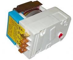 Таймер оттайки TD-20C для холодильников SAMSUNG