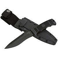 Ножны SOG Kydex SEAL (KYD-M40)