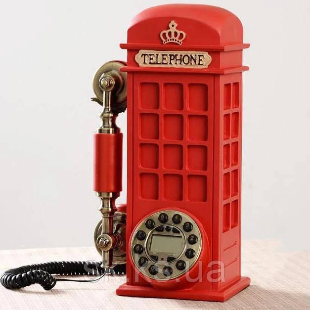 Стационарный  gsm телефон sertec B20