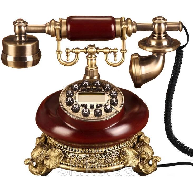 Стационарный  gsm телефон sertec B23