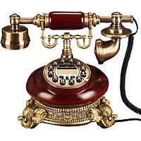 Стационарный  gsm телефон sertec B23, фото 1