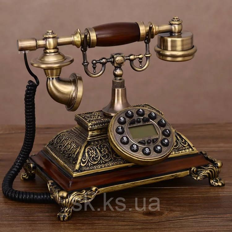 Стационарный gsm телефон sertec B24