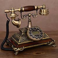 Стационарный gsm телефон sertec B24, фото 1