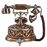 Стационарный  gsm телефон sertec B25, фото 1