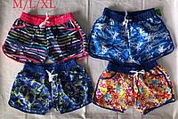 Женские шорты , фото 1
