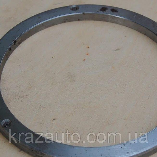 Кольцо центрирующее МАЗ ст/о (КПП238А) 238-1701207