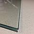 Стекло ветрового окна КрАЗ боковое (косынка) 250-5206158-20, фото 3