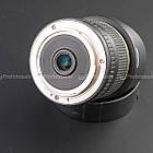 Samyang 8mm f/3.5 Aspherical IF MC Fish-eye (DORR) для Canon, фото 3