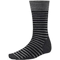Термоноски Smartwool Men's Stria Crew Socks