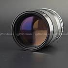 Tamron Adaptall 2 135mm F2.5 для  Minolta MD, фото 3