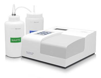 Автоматическая микропланшетная мойка Immunochem-2600