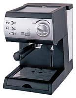Кофемашина (кофеварка) ELITE - 655