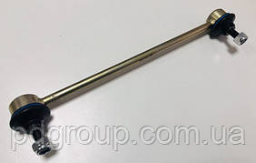 Стойка стабилизатора усиленная Сузуки Гранд Витара Suzuki Grand Vitara 42420-65J00