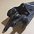Кронштейн рычага ручного тормоза 250-3508067-10, фото 2