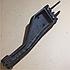 Кронштейн рычага ручного тормоза 250-3508067-10, фото 5