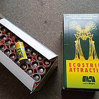 Лента от мух Ecostripe., фото 1