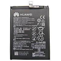 Акумуляторна батарея HB396285ECW для мобільного телефону Huawei P20