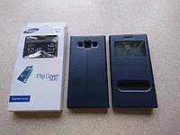 Чехол книжка для Samsung Galaxy E5 SM-E500H/DS, фото 1