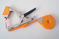 Подвязочный инструмент Tapetool  Подвязочный степлер