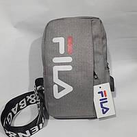 Спортивная сумка на плечо, фото 1