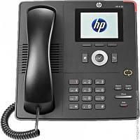 IP телефон HP 4120 (J9766A)