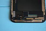 Дисплейный модуль Novacel для Apple iPhone X Oled, фото 4