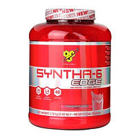 BSN Syntha-6 EDGE 1780 g /48 servings/ Strawberry Milkshake