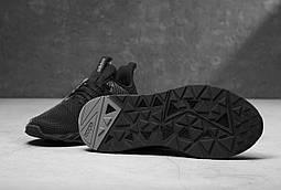 Кроссовки мужские Adidas Questar Byd F35040, фото 2