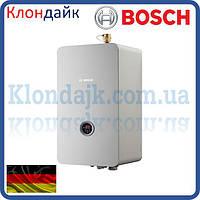 Котел Электрический BOSH Tronic Heat 3000 9 кВт