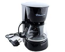Капельная кофеварка DOMOTEC MS-0707 (sp4279)