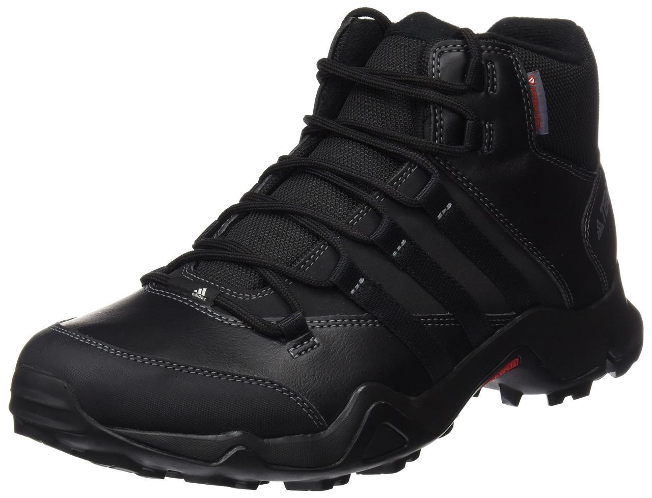 Кроссовки Adidas Terrex AX2 R Beta Mid [S80740; M; 44 2/3]
