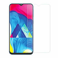 Защитное стекло для Samsung M105 (2019) Galaxy M10 (0.3 мм, 2.5D, с олеофобным покрытием)