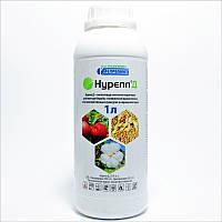 Нурелл-Д 1 л (контактно-системный инсектоакарицид)