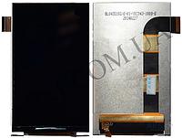 Дисплей (LCD) Gigabyte GSmart GS202+ 39pin