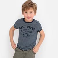 Футболки, рубашки летние для мальчиков