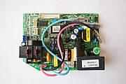 Плата управления кондиционером Samsung DB93-04418C Оригинал