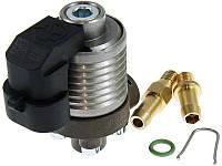 Газовые форсунки AC STAG W031-3 BFC 1 цилиндр