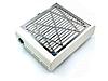 Фрезер для ногтей Стронг 210 105L Лампа для геля и гель-лака 48Вт и Вытяжка для пыли 858-13, фото 2