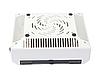 Фрезер для ногтей Стронг 210 105L Лампа для геля и гель-лака 48Вт и Вытяжка для пыли 858-13, фото 3