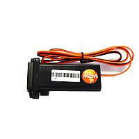 GPS-трекер M2M Micro
