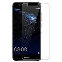 Защитное противоударное стекло для телефона Huawei Y7 2018